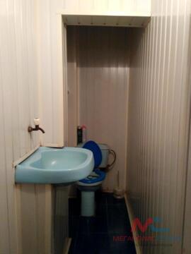 Сдам комнату в 5-к квартире, Ногинск город, Рабочая Улица 12 - Фото 4