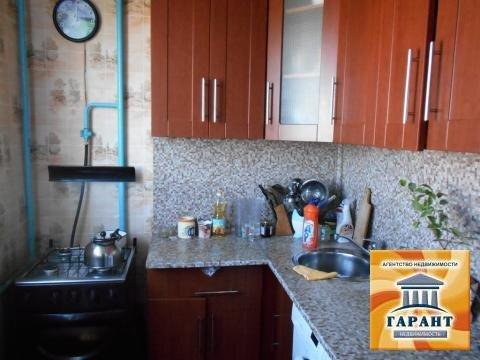 Продажа 1-комн. квартиры на ул. Гагарина 33 в Выборге - Фото 1