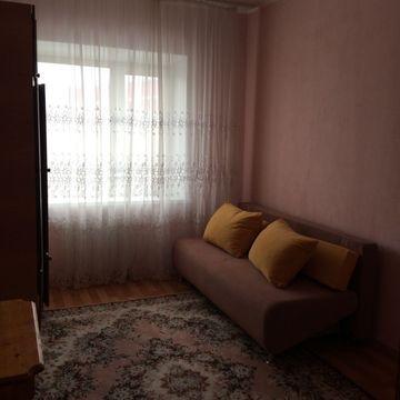 Продажа квартиры, Нижневартовск, Ул. Дружбы Народов - Фото 2