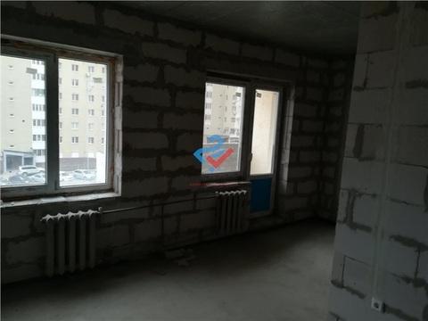 Квартира по адресу Российская 25 - Фото 4