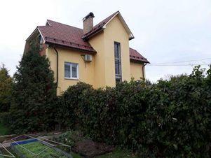 Продажа дома, Выкса, Ул. Октября - Фото 1