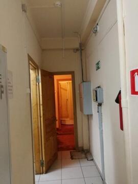 Аренда помещения под пищевое производство 250 кв м - Фото 3