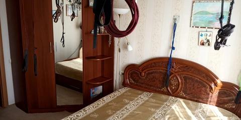 Объявление №61620142: Продаю 3 комн. квартиру. Челябинск, 2-я Шагольская ул., 36,
