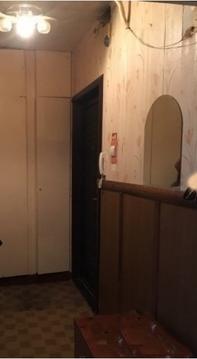 Продажа квартиры, Воронеж, Ул. Тепличная - Фото 4
