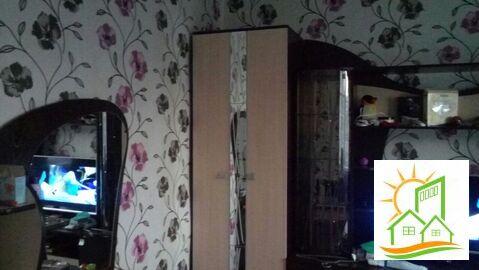 Квартира, ул. 19 съезда влксм, д.10 - Фото 5