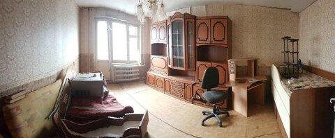 Продается 1 к.кв. в г. Любань, ул. Загородное шоссе, д.35 - Фото 4