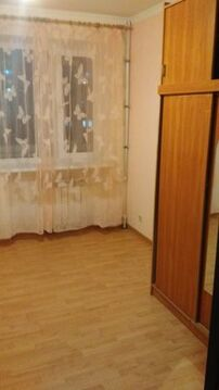Аренда квартиры, Ставрополь, Ул. Пирогова - Фото 1