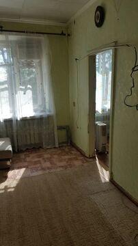 Продается двух комнатная квартира в г. Кохма, ул. Машиностроительная - Фото 3