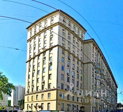 Аренда квартиры, м. Нагатинская, Варшавское ш. - Фото 1