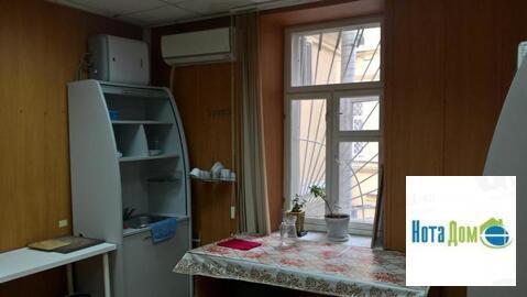 Сдаю офисное помещение в Москва - Фото 5