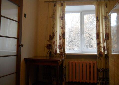 Продажа квартиры, Тюмень, Ул. Хохрякова - Фото 1