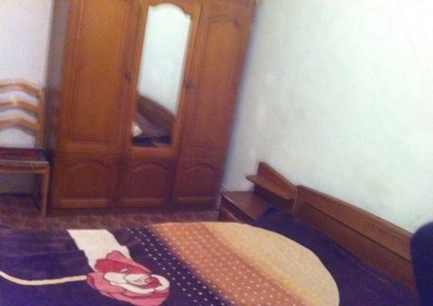 Сдается в аренду квартира г.Махачкала, ул. Насрутдинова - Фото 2