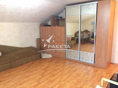 Продажа квартиры, Ижевск, Ул. Южная - Фото 2