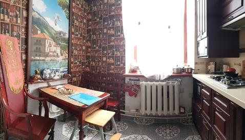 2-х комнатная квартира по ул. Будищева - Фото 3