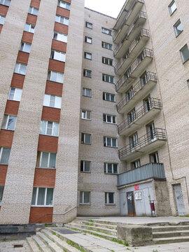 Продаётся комната в общежитии на бв - Фото 4