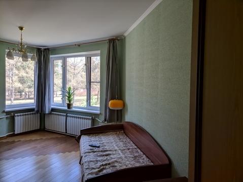 Продается однокомнатная квартира в Пущино - Фото 2