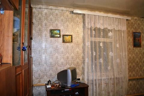 Предлагаем часть жилого дома в черте города - Фото 4