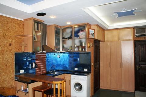 2-х этажный гараж с квартирой - Фото 1