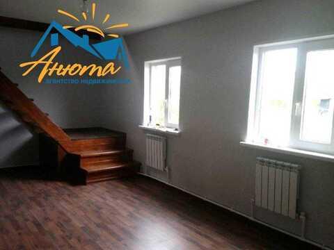 Продается дом для постоянного проживания в городе Белоусово Жуковского - Фото 4