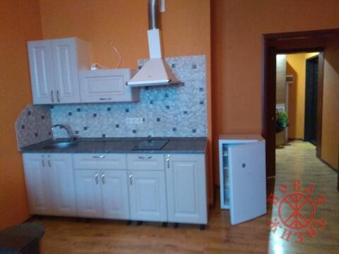 Продажа квартиры, Самара, Ул. Гастелло - Фото 4