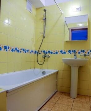 Продам 3-к квартиру, Иркутск город, Байкальская улица 126/3 - Фото 4