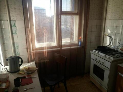 2 комнатная Джамбульская 23 - Фото 2
