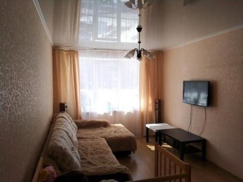 Продажа квартиры, Уфа, Тухвата Янаби бульвар ул - Фото 2