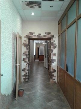Продажа офиса, Брянск, Ул. Октябрьская - Фото 4