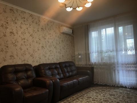 Продам 2-к квартиру, Москва г, Симферопольский бульвар 14к3 - Фото 2