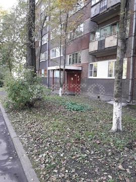 Продажа комнаты, Череповец, Устюженская Улица - Фото 2