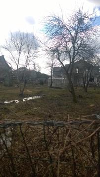 Продажа участка, Калининград, Ул. Лейтенанта Катина - Фото 2