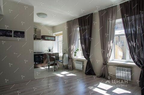 Аренда квартиры, м. Площадь Восстания, Ул. Жуковского - Фото 2