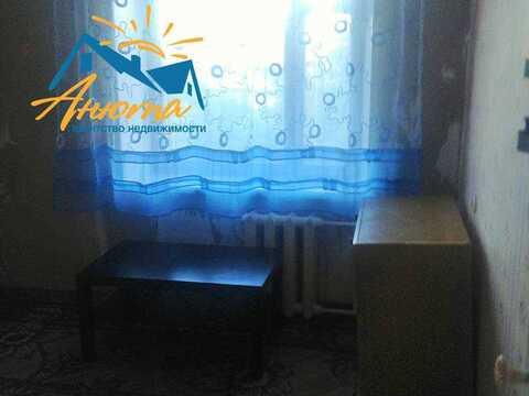 Аренда 3 комнатной квартиры в городе Жуков улица Ленина 34 - Фото 3