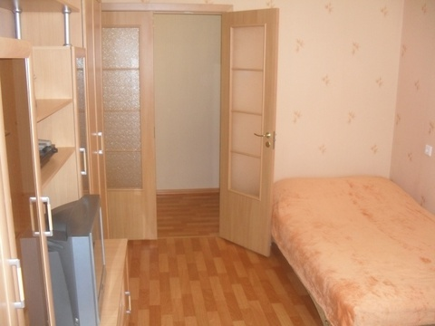Сдам квартиру на Гагарина 24 - Фото 2