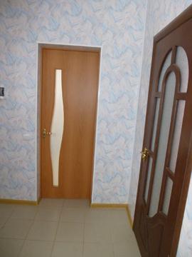 Новый дом в селе Локня, Яковлевский район - Фото 3