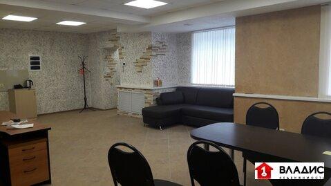 Офисное на продажу, Владимир, Западный пр-д - Фото 3