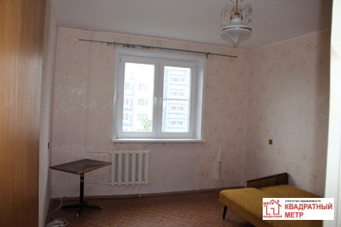 Сдается 2-комнатная квартира ул. Маяковского д. 81 - Фото 5