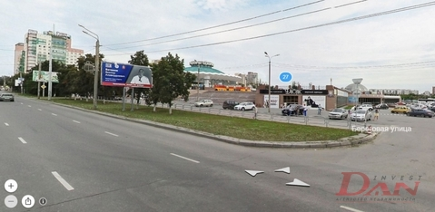 Коммерческая недвижимость, ул. Кирова, д.27 - Фото 2