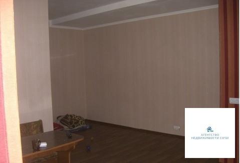 Краснодарский край, Сочи, ул. Донская,43 8