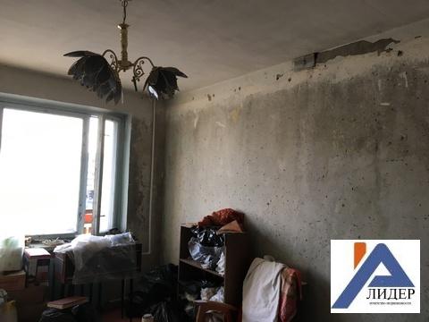 2 ком. квартира в Электрогорске, 49 кв.м. - Фото 4