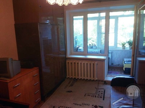 Продается 1-комнатная квартира, пр-т Победы - Фото 2