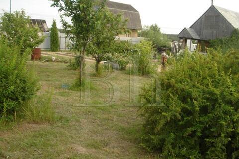 Продам дачный дом 40м2 на земельном участке 12 соток в мкр-не Светлый . - Фото 3