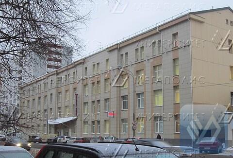 Сдам офис 77 кв.м, бизнес-центр класса B «Политех» - Фото 3
