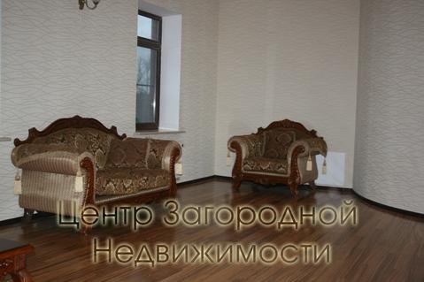 Дом, Ильинское ш, 15 км от МКАД, петрово-дальнее. Ильинское, . - Фото 5