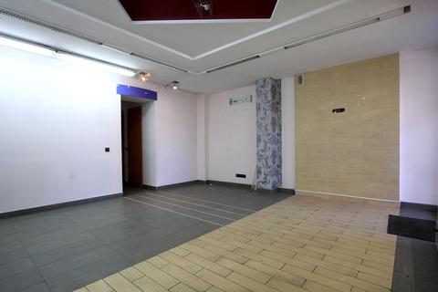Коммерческая недвижимость, ул. Якова Свердлова, д.2 - Фото 2