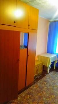 Квартира в городе Кемерово - Фото 2