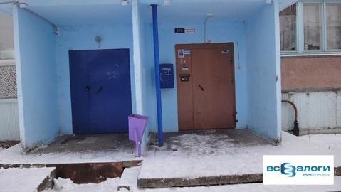 Продажа квартиры, Архангельск, Федора Абрамова ул. - Фото 1