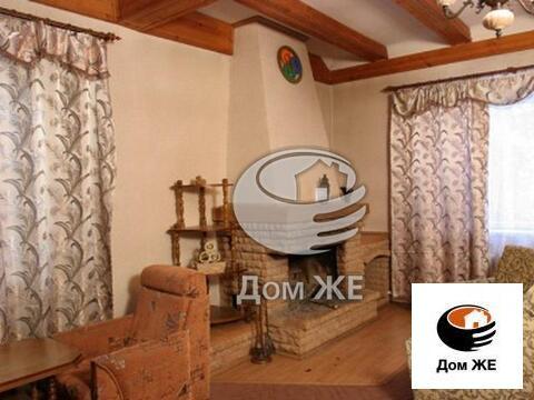 Аренда дома, Барыбино, Домодедово г. о. - Фото 4