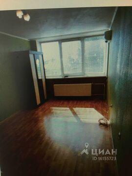 Продажа квартиры, Хохряки, Завьяловский район, Ул. Тепличная - Фото 1