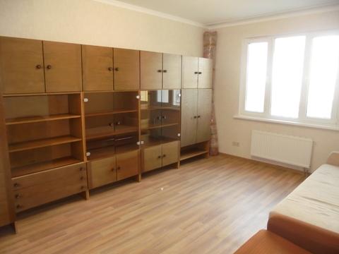 Сдается трехкомнатная квартира в г.Москва ЖК Риверпарк - Фото 2